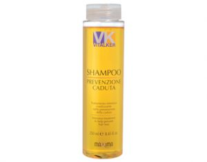 maxima_prodotti_vitalker_shampoo1