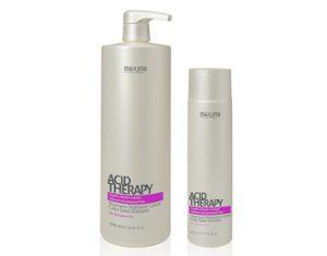 acid_terapy_shampoo