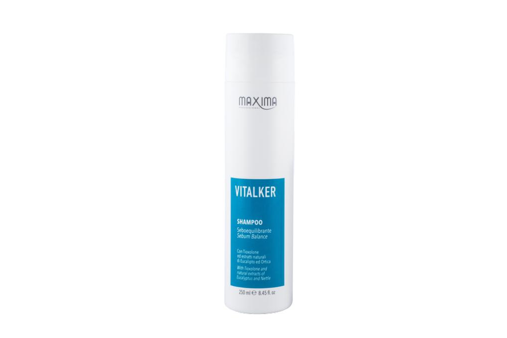 shampo-sebo-equilibrante-vitalker-maxima-vitalfarco-6b811ed5