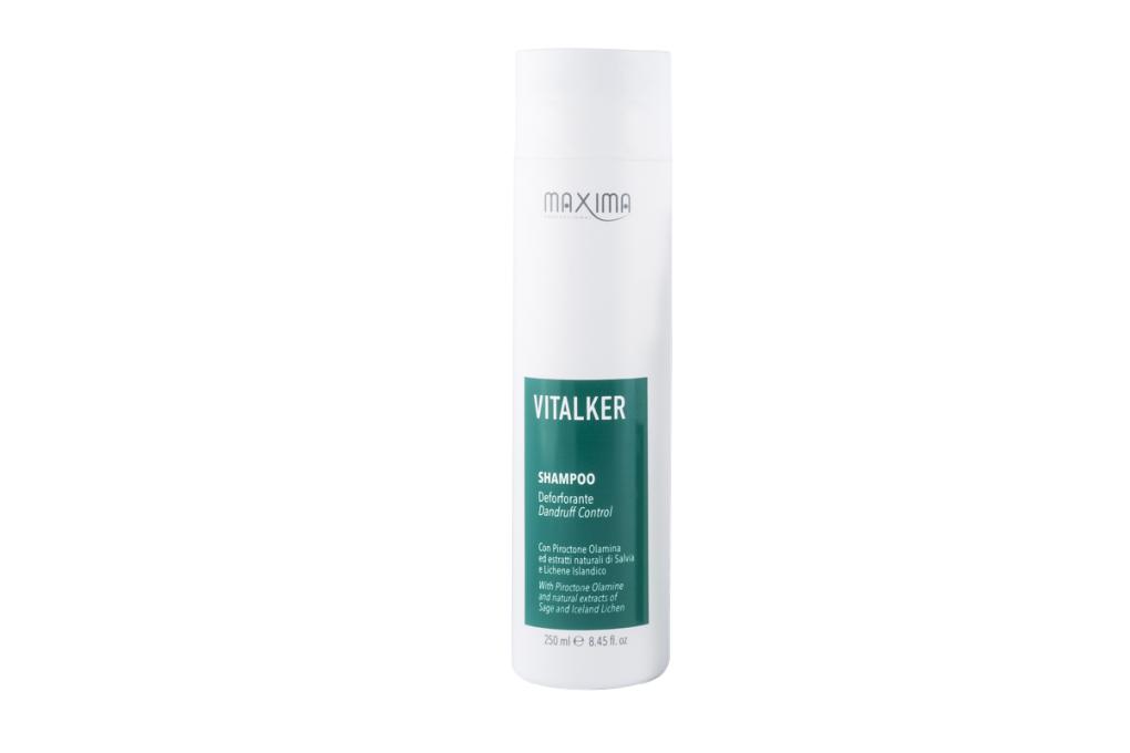 shampoo-deforforante-vitalker-maxima-f9548e0d