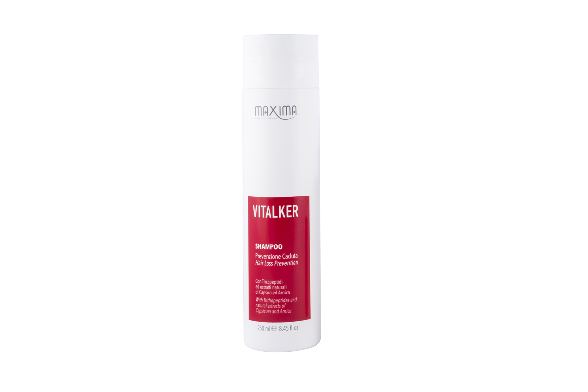 shampoo-per-la-prevenzione-della-caduta-dei-capelli-01753c15
